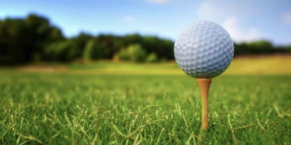 1st Annual KCOCA Golf Tournament