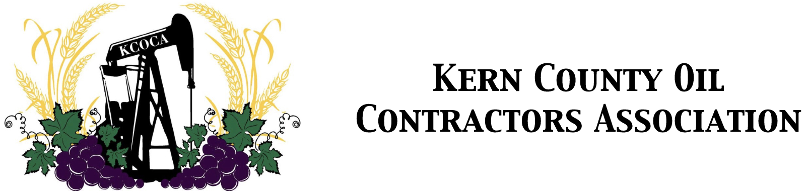 Kern County Oil Contractors Association